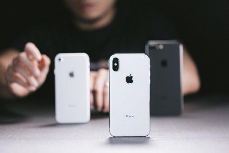 携帯ショップイベントの集客と成約を両立するなら『ケータリング×マジシャン』の組み合わせが効果的な3つの理由
