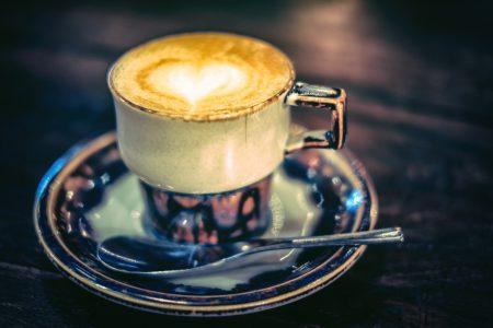 カフェ店舗の集客に効果的な、イベントの活用法3選