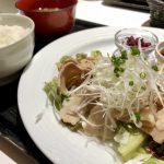 江ノ島ボウル併設『CIZA BAR』が衝撃のコスパ。650円以下で大満足の定食を