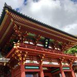 鎌倉『鶴岡八幡宮』を参拝する前に歴史とみどころをチェック。古都鎌倉を、全身で体感できる場所
