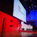 TEDxのスピーカーになるには?実際に登壇した私が伝えたい3つの心得