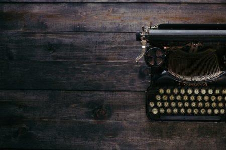 Webライターを目指すあなたへ。ブログ開始から半年でフリーライターとして生計を立てた私が実践した3つのこと